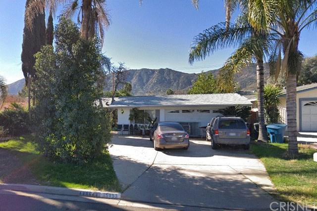 15053 Eureka Street, Lake Elsinore, CA 92530 (#SR19008503) :: Hart Coastal Group