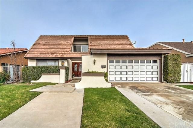 10231 Finchley Avenue, Westminster, CA 92683 (#PW19006258) :: Scott J. Miller Team/RE/MAX Fine Homes