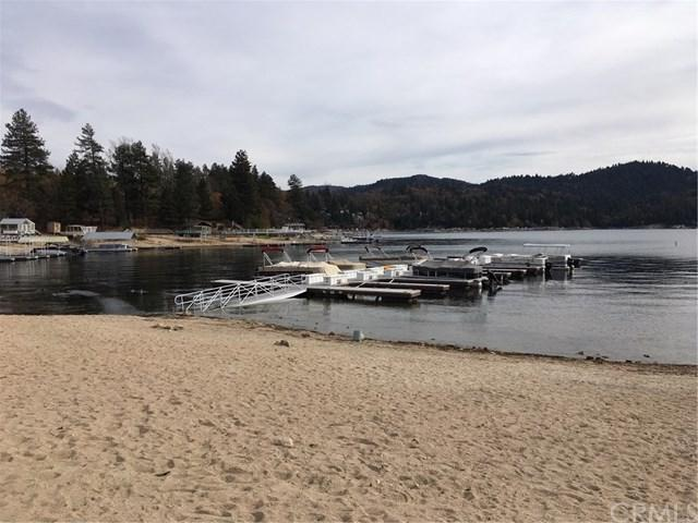 0-TBM1 S2 North Shore Road, Lake Arrowhead, CA 92352 (#EV19008712) :: California Realty Experts