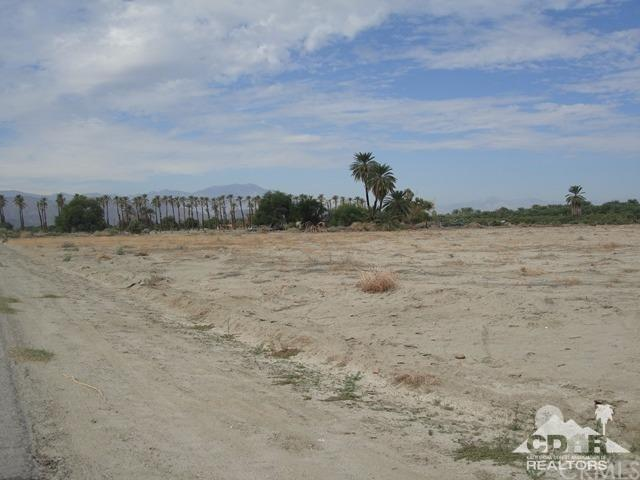 83750 Avenue 53, Coachella, CA 92236 (#219001335DA) :: Powerhouse Real Estate