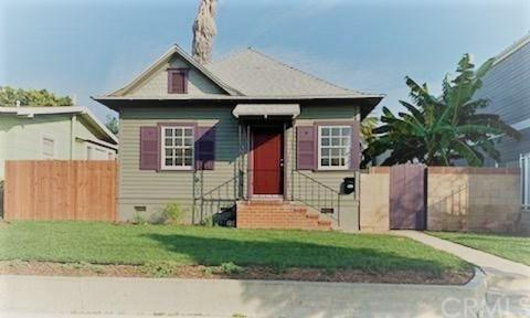 7042 Newlin Avenue, Whittier, CA 90602 (#MB19008740) :: Kim Meeker Realty Group