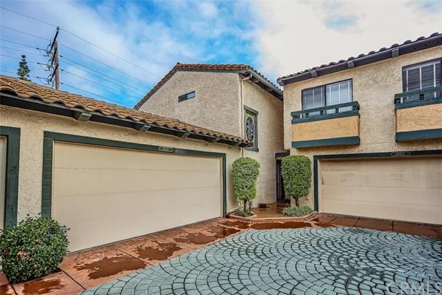 28512 Vista Tierra, Rancho Palos Verdes, CA 90275 (#SB19008751) :: Naylor Properties