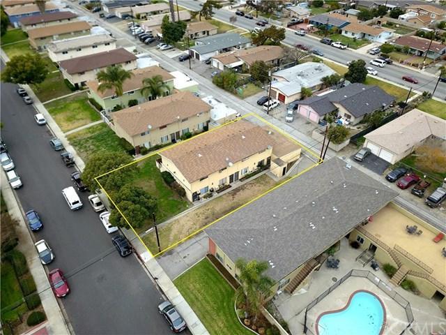 4792 Canoga Street, Montclair, CA 91763 (#EV19008793) :: Impact Real Estate