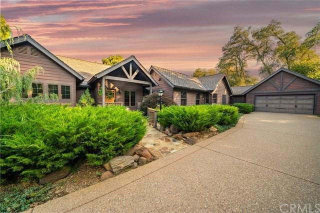 1055 W Incense Cedar Road, Julian, CA 92036 (#SW19008803) :: J1 Realty Group