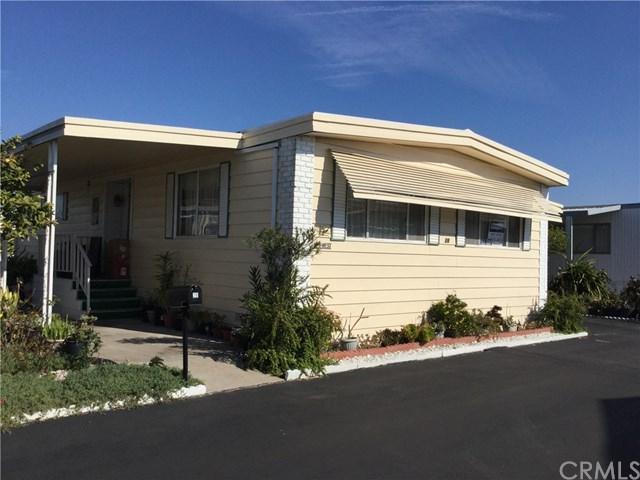 14362 Bushard St #28, Westminster, CA 92683 (#PW19005488) :: Scott J. Miller Team/RE/MAX Fine Homes