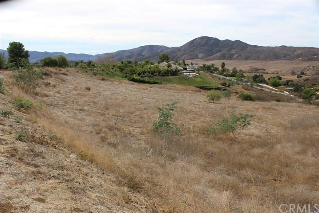 0 Presilla, Jamul, CA  (#SW19008890) :: Fred Sed Group