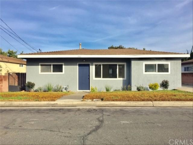 1511 E 218th Street, Carson, CA 90745 (#WS19008913) :: Hart Coastal Group