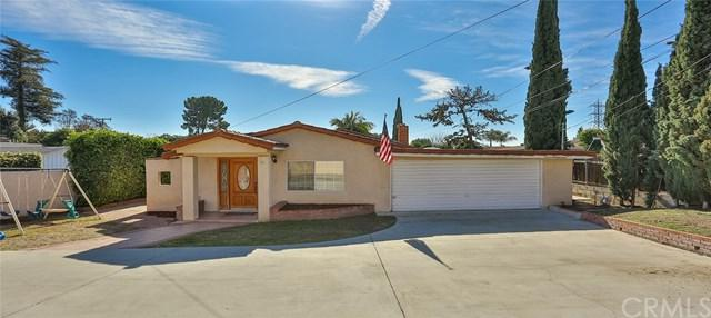 8716 Huntington Drive, San Gabriel, CA 91775 (#AR19008972) :: California Realty Experts