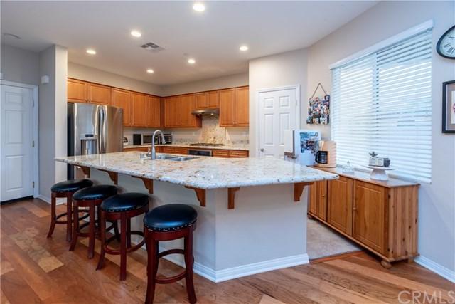 14588 Monet Drive, Eastvale, CA 92880 (#PW19008172) :: Mainstreet Realtors®
