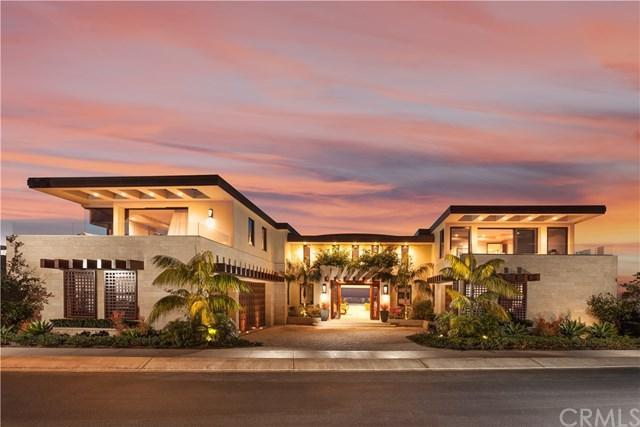 25 Shoreline Drive, Dana Point, CA 92629 (#LG19008976) :: Berkshire Hathaway Home Services California Properties