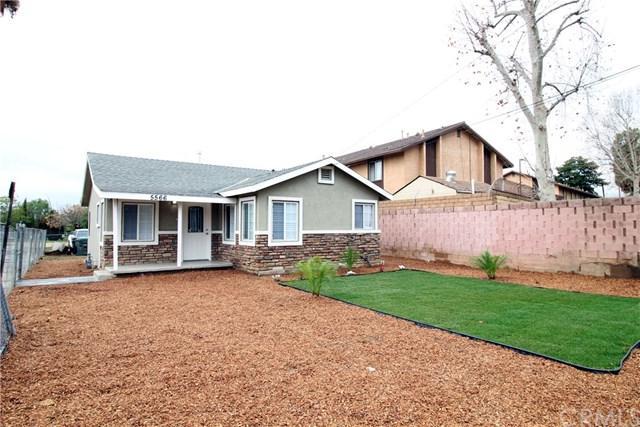 5566 34th Street, Riverside, CA 92509 (#CV19009173) :: Allison James Estates and Homes