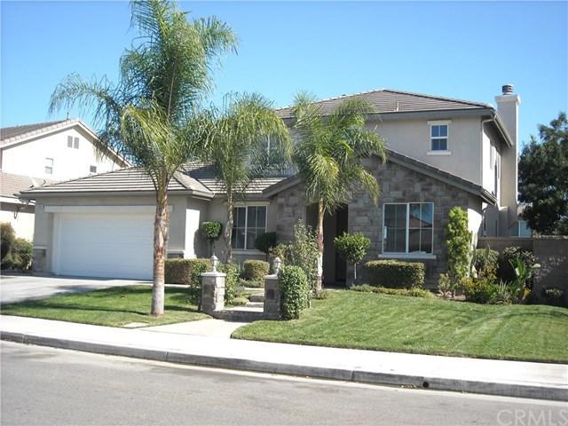 6564 Kaisha Street, Eastvale, CA 92880 (#TR19009178) :: Mainstreet Realtors®