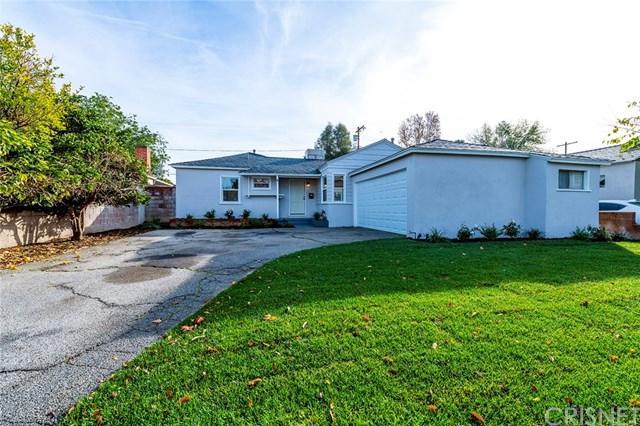 6618 Zelzah Avenue, Reseda, CA 91335 (#SR19008287) :: Impact Real Estate