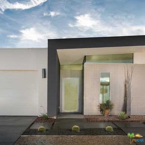 73041 Bel Air, Palm Desert, CA 92260 (#19423118PS) :: Mainstreet Realtors®