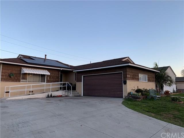23122 Meyler Avenue, Torrance, CA 90502 (#SB19009248) :: Kim Meeker Realty Group