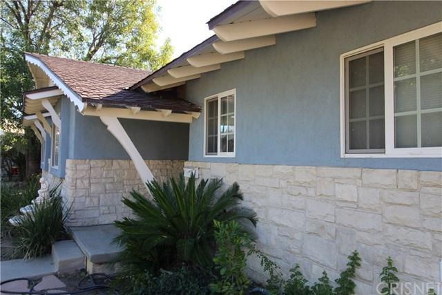 10324 Aldea Avenue, Granada Hills, CA 91344 (#SR19009276) :: California Realty Experts