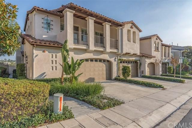 4000 Emerald Downs Drive, Yorba Linda, CA 92886 (#PW19007285) :: Ardent Real Estate Group, Inc.