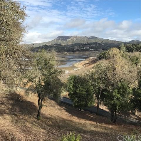 4040 Soda Road C7, Paso Robles, CA 93446 (#NS18293487) :: Nest Central Coast