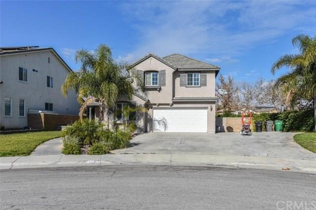 14004 Tiger Lily Court, Eastvale, CA 92880 (#TR19009319) :: Mainstreet Realtors®