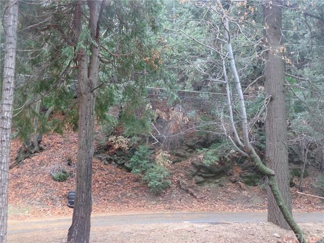 0 Jewel Drive, Crestline, CA 92325 (#EV19008607) :: California Realty Experts