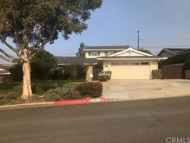 7011 Purple Ridge Drive, Rancho Palos Verdes, CA 90275 (#SB19003774) :: Naylor Properties