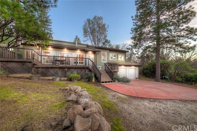 18871 Rocky Trail, Lower Lake, CA 95457 (#LC19009356) :: RE/MAX Masters