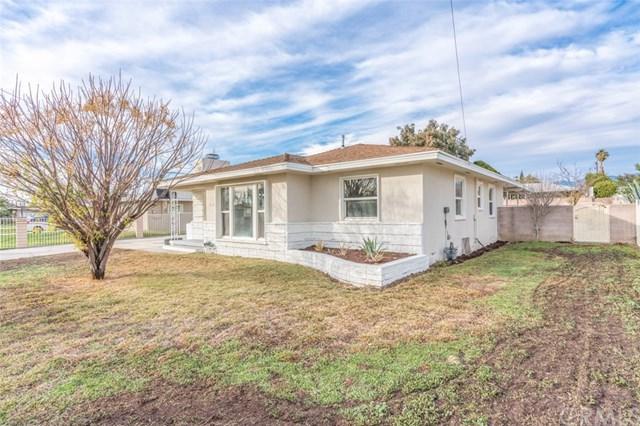 212 E Rosewood Street, Rialto, CA 92376 (#CV19009367) :: Mainstreet Realtors®