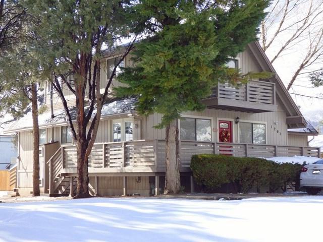 1201 Snowline Drive, Frazier Park, CA 93225 (#SR19009136) :: Go Gabby