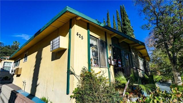425 W Sierra Madre Boulevard, Sierra Madre, CA 91024 (#WS19009395) :: California Realty Experts
