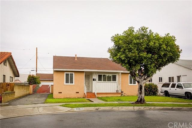 828 Tola Street, Montebello, CA 90640 (#DW19009396) :: RE/MAX Masters