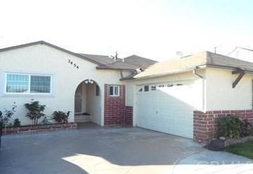 3454 Greenglade Avenue, Pico Rivera, CA 90660 (#IG19009398) :: California Realty Experts