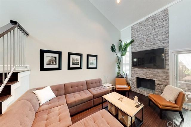 4775 Serrente, Yorba Linda, CA 92886 (#OC19009460) :: Ardent Real Estate Group, Inc.