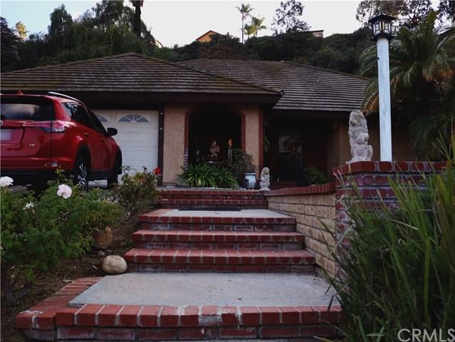 11938 Sierra Sky Drive, Whittier, CA 90601 (#PW19009470) :: Kim Meeker Realty Group