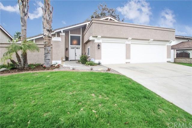 905 Deborah Street, Upland, CA 91784 (#CV19008983) :: Mainstreet Realtors®