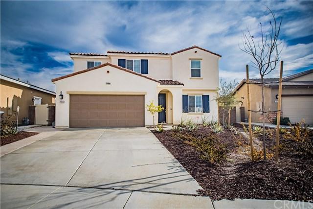 29332 Flame Tree, Lake Elsinore, CA 92530 (#SW19003445) :: Impact Real Estate
