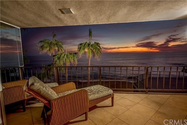 31423 Coast #23, Laguna Beach, CA 92651 (#OC19008754) :: Scott J. Miller Team/RE/MAX Fine Homes