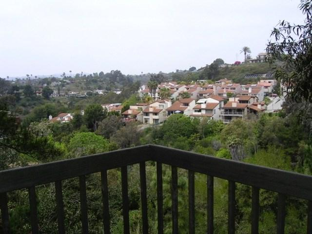 2836 Clairemont Ct, San Diego, CA 92117 (#190002739) :: Hart Coastal Group