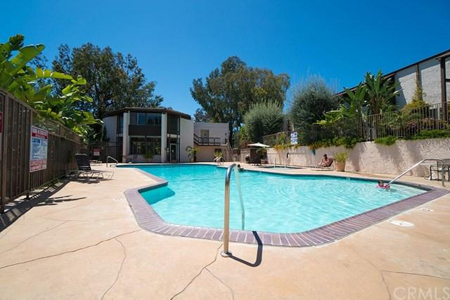 304 S Miraleste Drive #36, San Pedro, CA 90732 (#SB19009644) :: Naylor Properties
