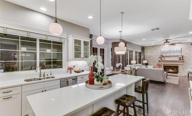 3846 Zaharias Ridge, Yorba Linda, CA 92886 (#PW19009809) :: Ardent Real Estate Group, Inc.