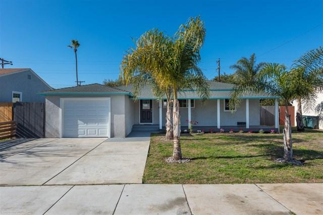 1230 Delaware St, Imperial Beach, CA 91932 (#190002776) :: California Realty Experts