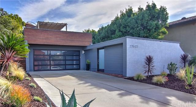 27622 Vista De Dons, Dana Point, CA 92624 (#OC18284731) :: Z Team OC Real Estate