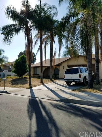11256 Coolwater Drive, Riverside, CA 92505 (#CV19009850) :: The DeBonis Team