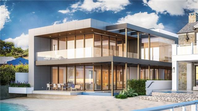 2201 Bayside Drive, Corona Del Mar, CA 92625 (#NP19002832) :: Scott J. Miller Team/RE/MAX Fine Homes