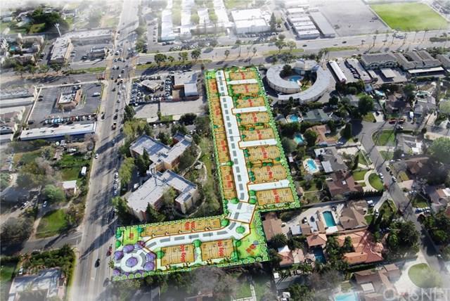 9433 Sepulveda Boulevard, North Hills, CA 91343 (#SR19009875) :: California Realty Experts