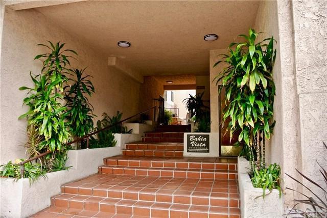 360 Clemente Avenue B32, Avalon, CA 90704 (#PW19007754) :: The Laffins Real Estate Team