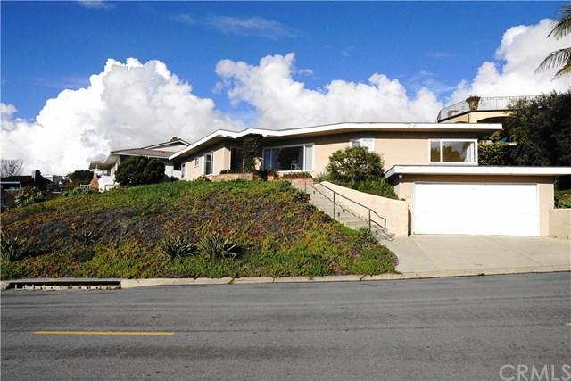 511 Seaward Road, Corona Del Mar, CA 92625 (#LG19009816) :: Scott J. Miller Team/RE/MAX Fine Homes