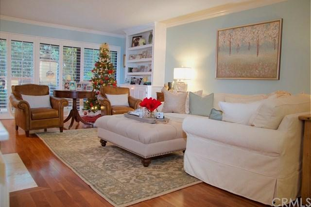 2525 Via Campesina #206, Palos Verdes Estates, CA 90274 (#PW18295756) :: Naylor Properties
