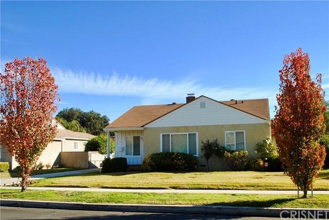 6508 Capps Avenue, Reseda, CA 91335 (#SR19009881) :: Impact Real Estate