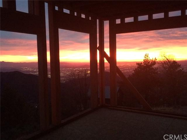 12 Pine Cone Curve, Running Springs Area, CA 92382 (#EV19009959) :: Kim Meeker Realty Group