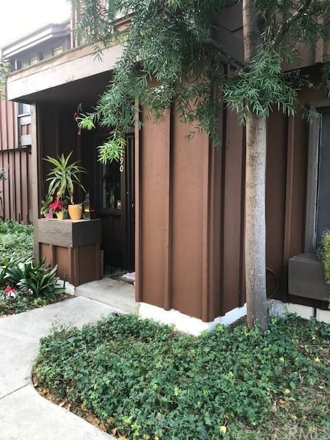 1190 Stonewood Court, San Pedro, CA 90732 (#SB19006779) :: Naylor Properties